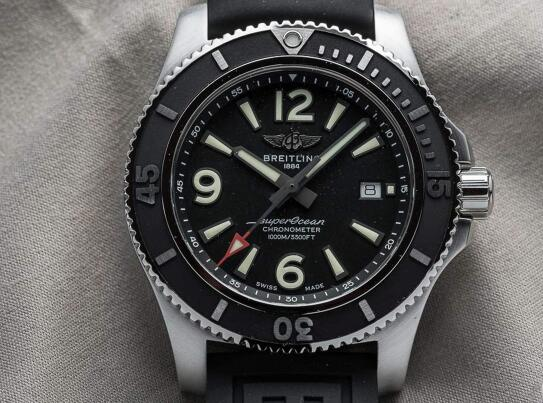 The Most Cost-effective Luxury Replica Diving Watches