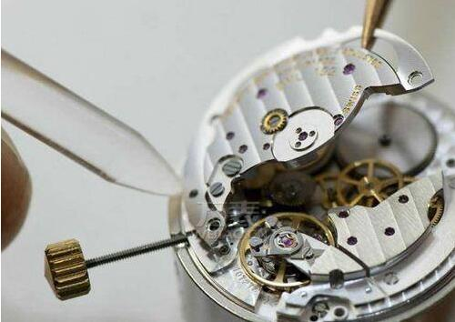 replica watches maintenance tips