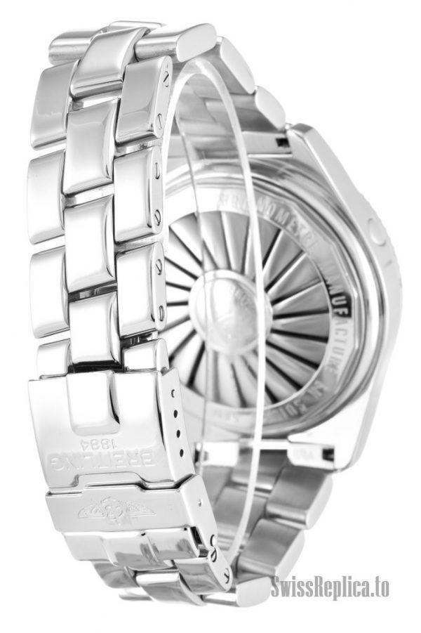 Breitling Aerospace A68362 Men Quartz 42 MM-1_2