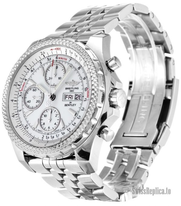 Breitling Bentley GT A13362 Men Automatic 44.8 MM-1_1