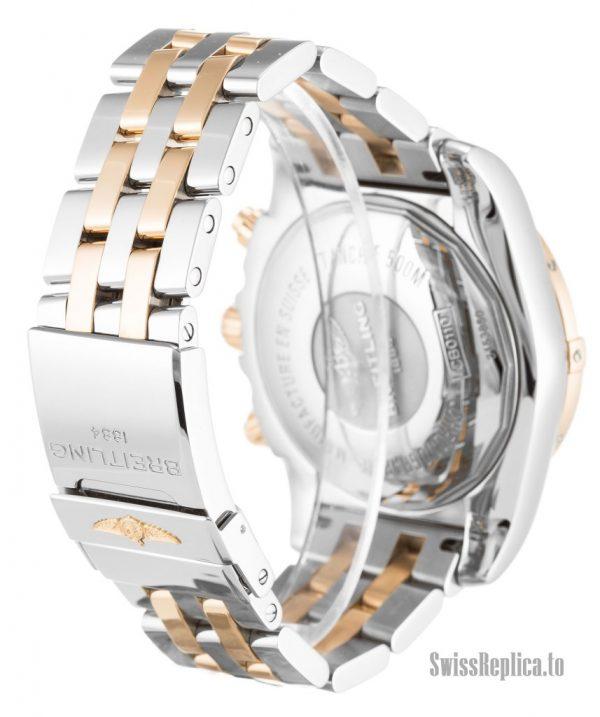 Breitling Chronomat 44 CB0110 Men Quartz 43.5 MM-1_2