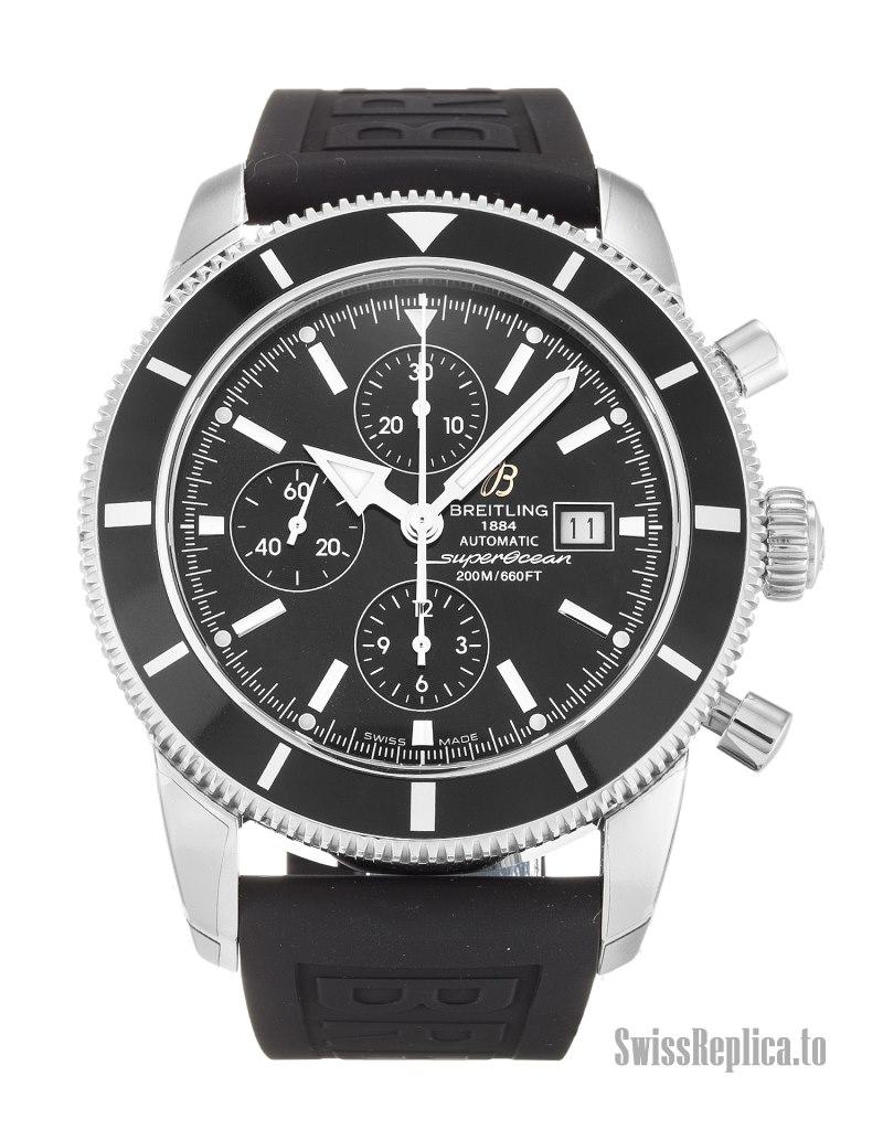Hamilton Replica Watches Sale