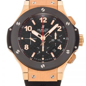 Hublot 44mm 301.PB.131.RX Men Quartz 48 MM-1