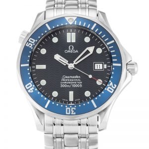 Omega Seamaster 300m 2531.80.00 Men Automatic 41 MM-1