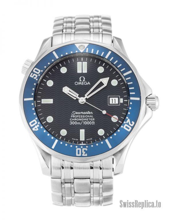 Omega Seamaster 300m 2531.80.00 Men Automatic 41 MM-1