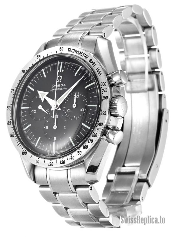 Omega Speedmaster Moonwatch 3594.50.00 Men Manual 42 MM-1_1