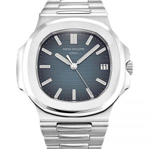 Patek Philippe Nautilus 5711-1A Men Automatic 40 MM-1