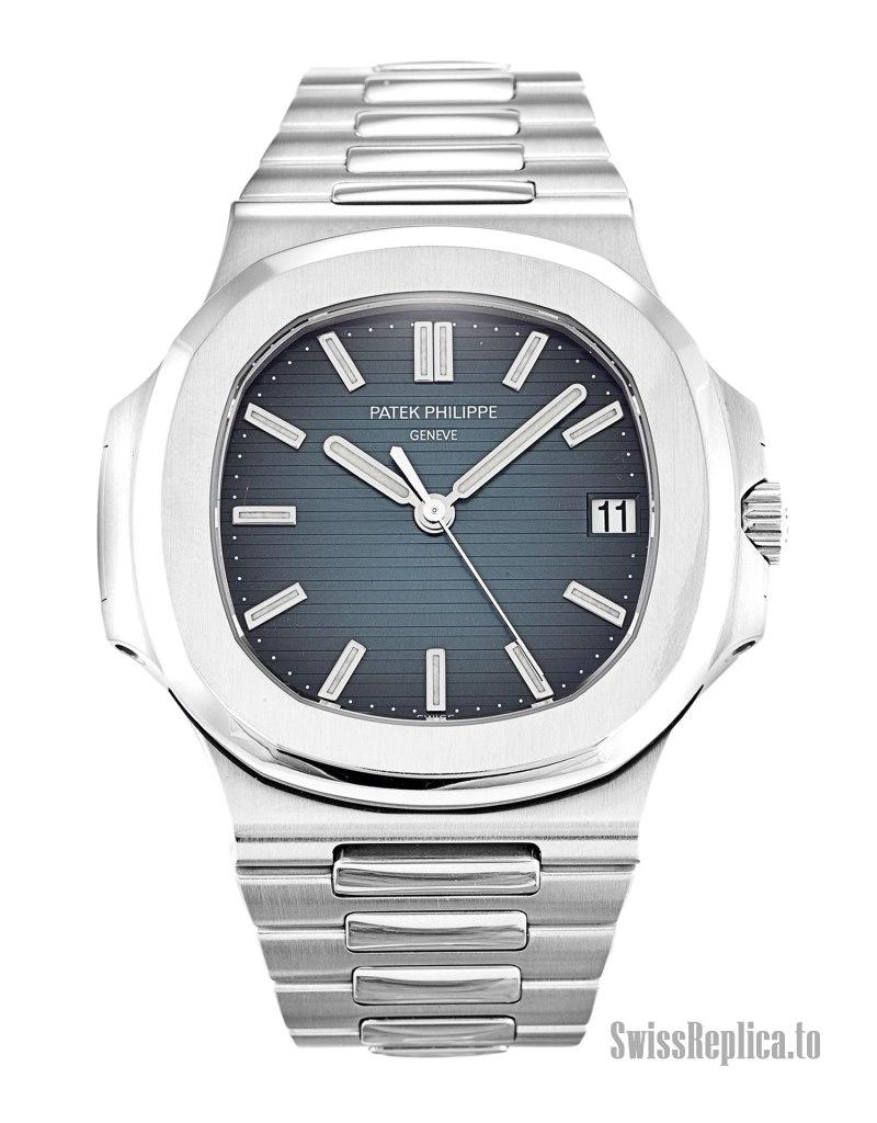 Best Replica Of Rolex Watches