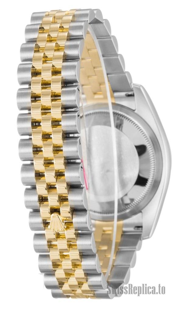 Rolex Datejust 116243 Men Automatic 36 MM-1_2