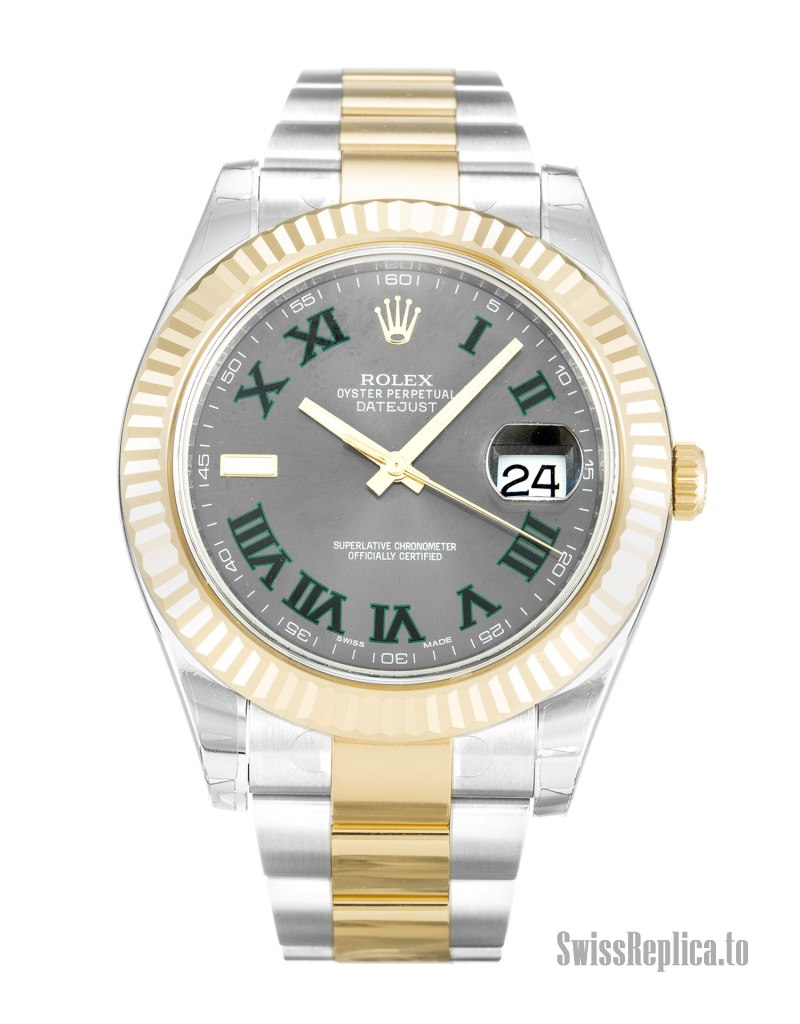 omega replica golf edition watches