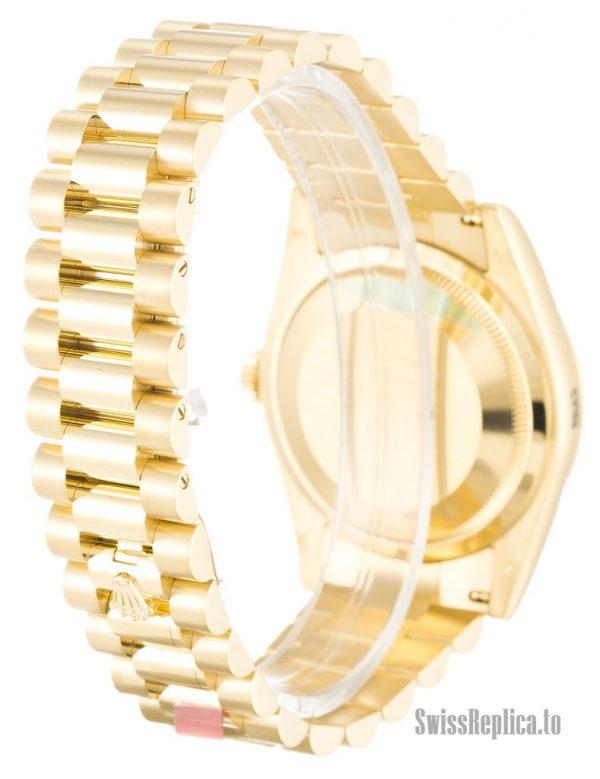 Rolex Day-Date 118238 Men Automatic 36 MM-1_2