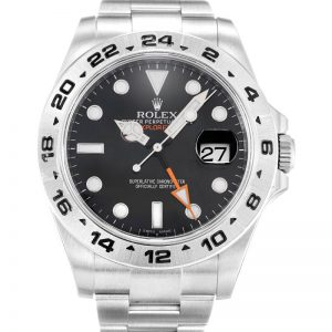 Rolex Explorer II 216570 Men Automatic 42 MM-1