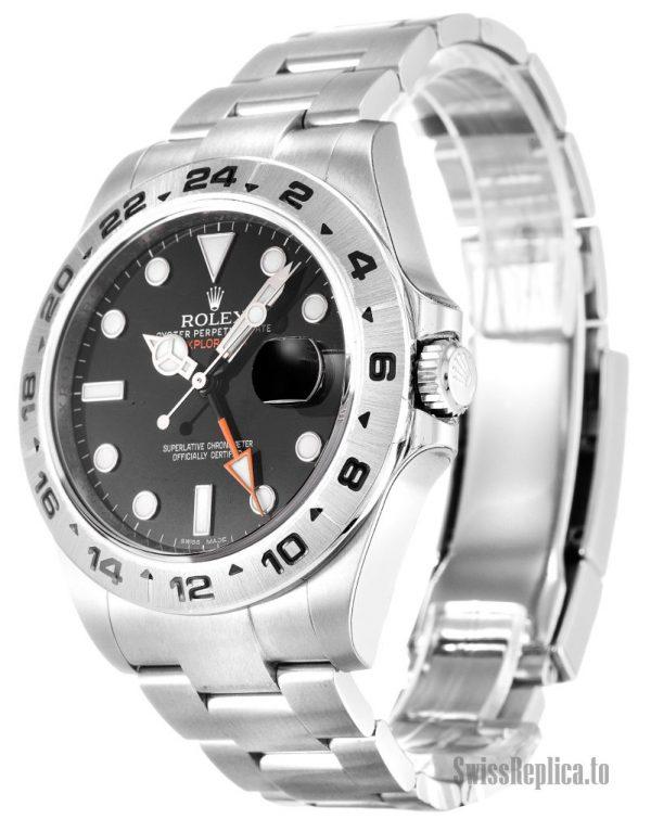Rolex Explorer II 216570 Men Automatic 42 MM-1_974