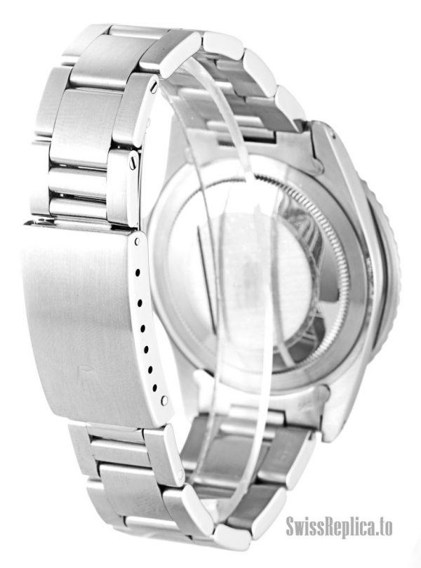 Rolex GMT Master 1675 Men Automatic 40 MM-1_2