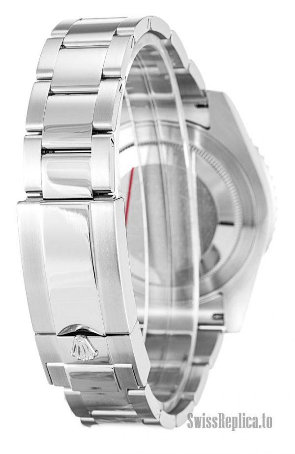 Rolex GMT Master II 116710 BLNR Men Automatic 40 MM-1_28