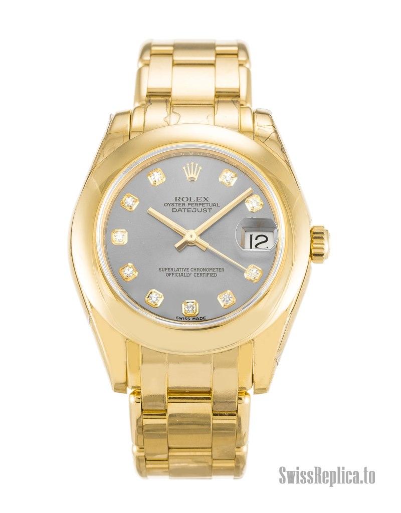 Ebay Replica Automatic Watches