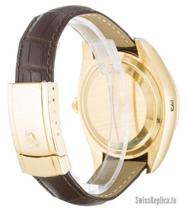 Rolex Sky-Dweller 326138 Men Automatic 42 MM-1_2