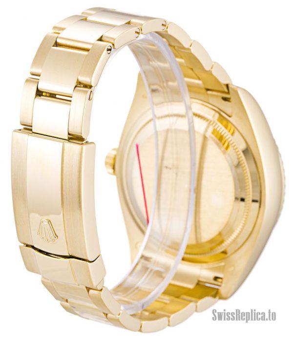 Rolex Sky-Dweller 326938 Men Automatic 42 MM-1_2