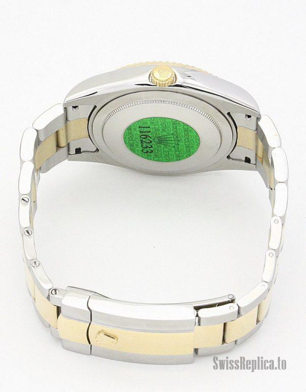Rolex Sky-Dweller 326938 Men Automatic 42 MM-1_3