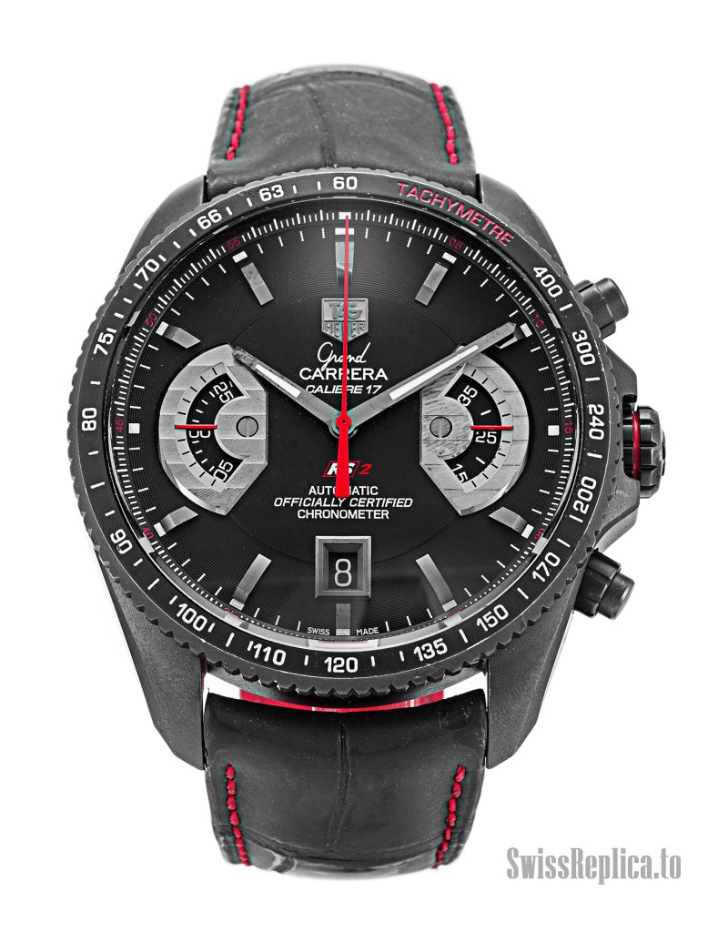 replica luxury watch