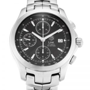 Tag Heuer Link CJF2110.BA0594 Men Automatic 42 MM-1