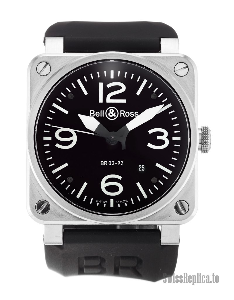 tag heuer replica monaco watches