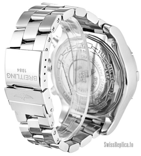Breitling Chrono Avenger A13370 Men Quartz 48.4 MM-1_2