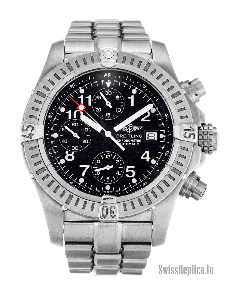 Replica Watches Best Reviews