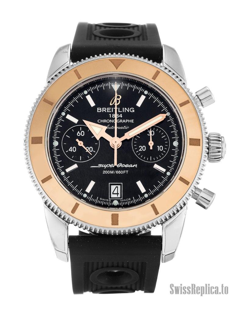 Just Watches Replica Rolex