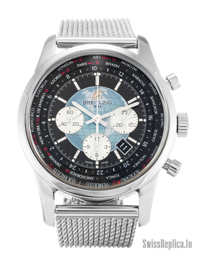 Replicas Watches Usa