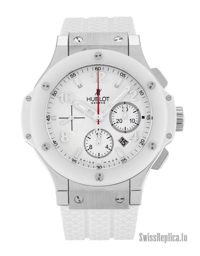 Adjusting Watch Brace Replica Watches