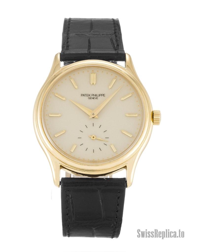 Fake Zippo Watches