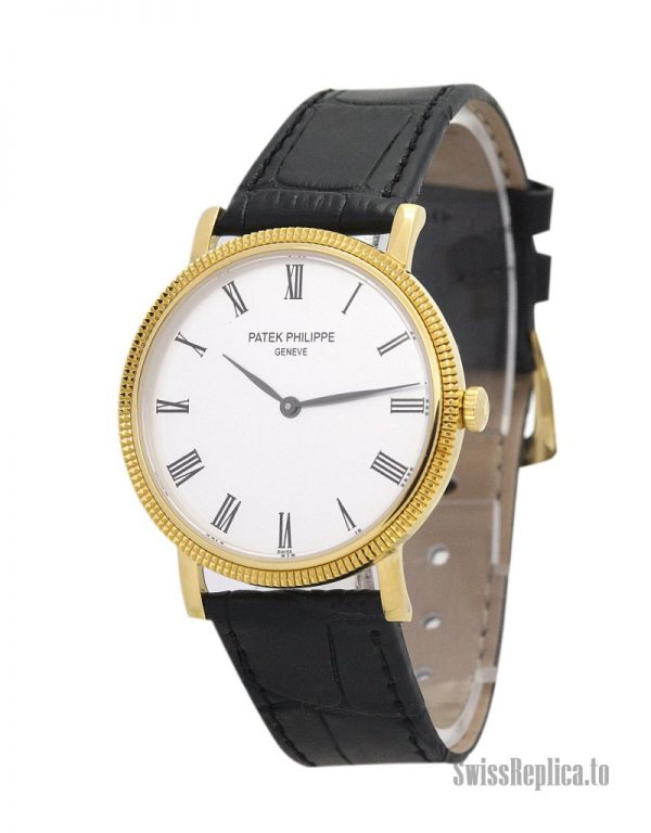 Patek Philippe Calatrava 5120J Men Automatic 33 MM-1_3