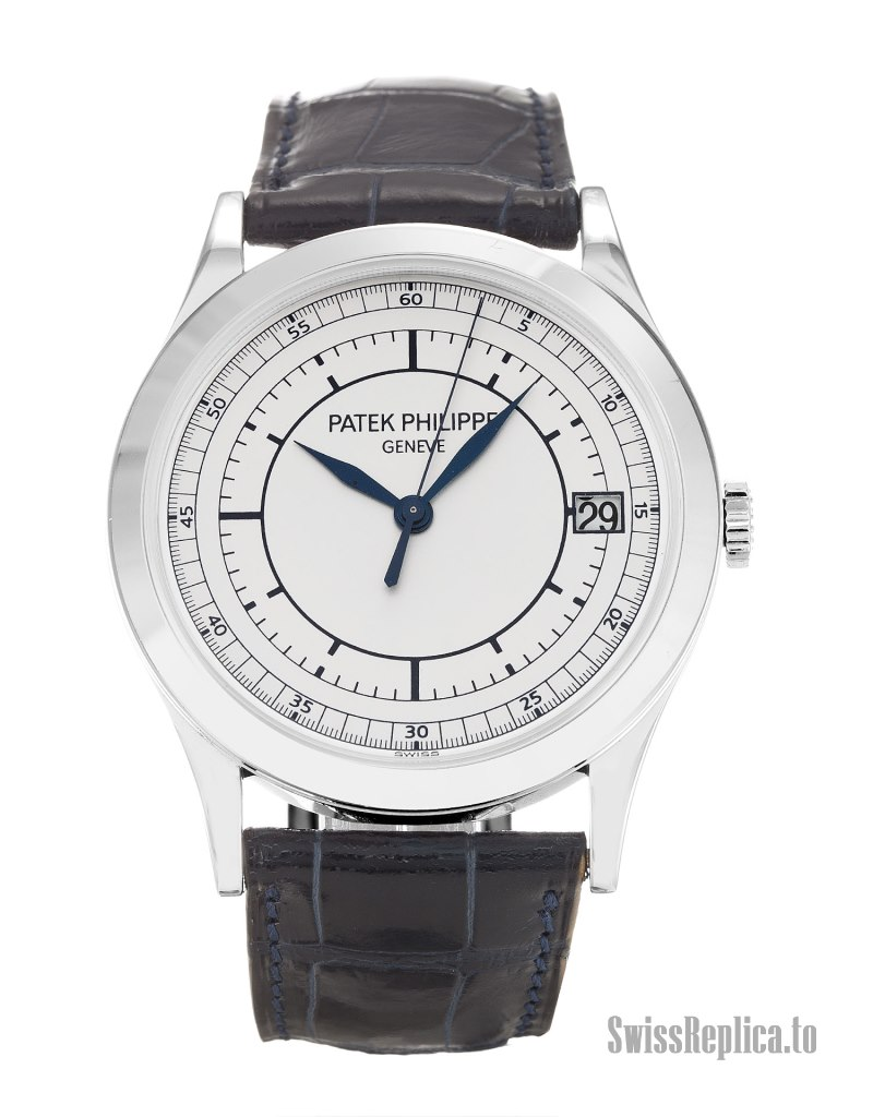 omega relógios falsos e reais