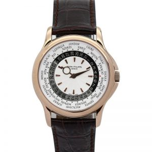 Patek Philippe Complicated 5130J Men Automatic 39 MM-1