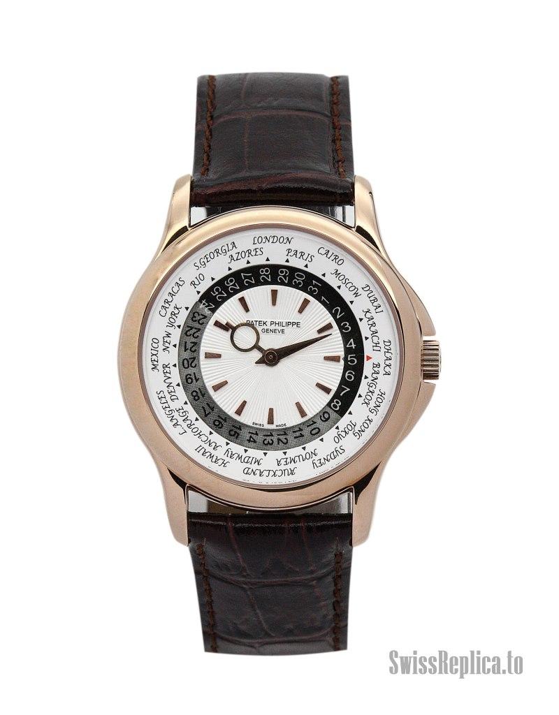 Rolex Watch Swiss Replica