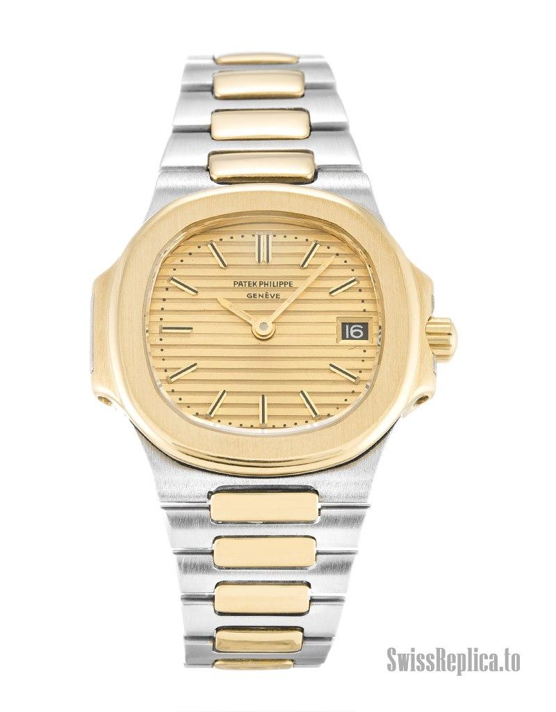 Do Fake Watches Take More Labor To Make