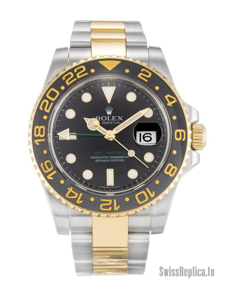 Replica Watches Tudor Classic