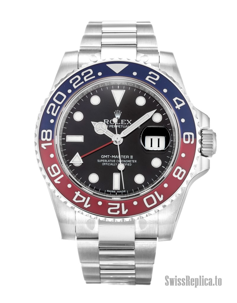 cartier diamond watch fake