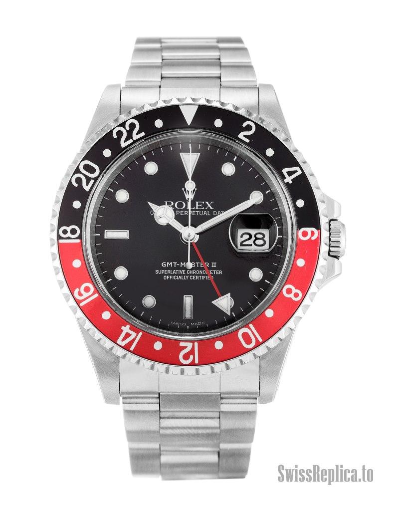 dhgate fake watches