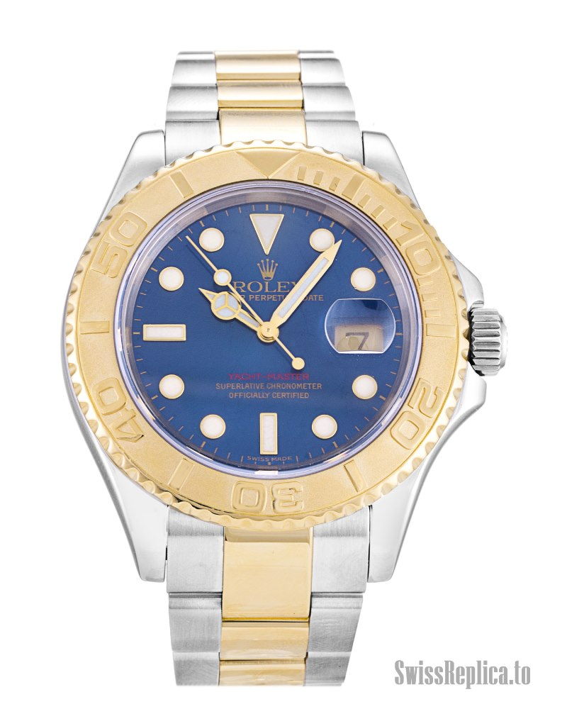 are fake rolexes worth anything