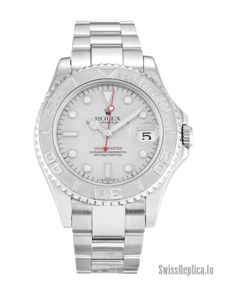 bvlgari replica watches review
