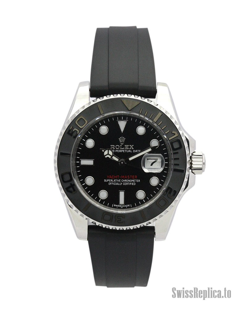 Replica Crono Watches