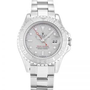 Rolex Yacht-Master 169622 Women Automatic 29 MM-1