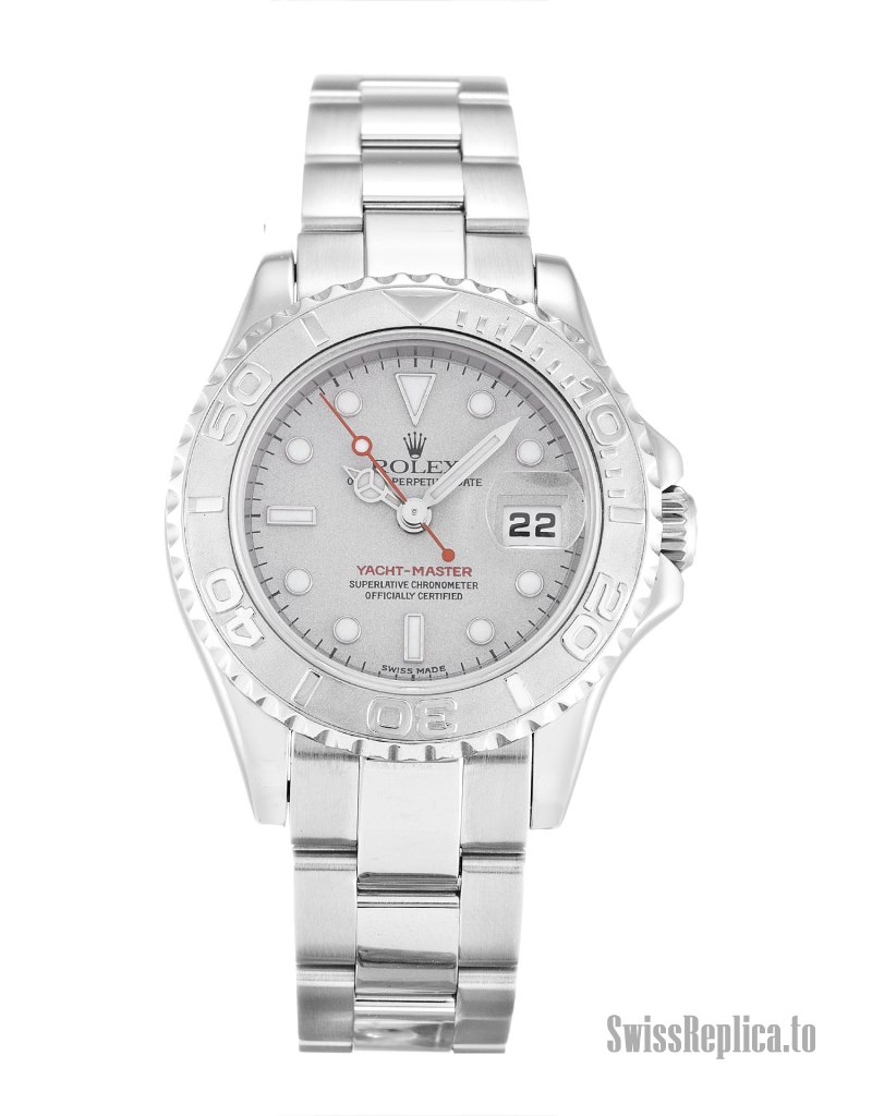 Wholesale Replica Watches China