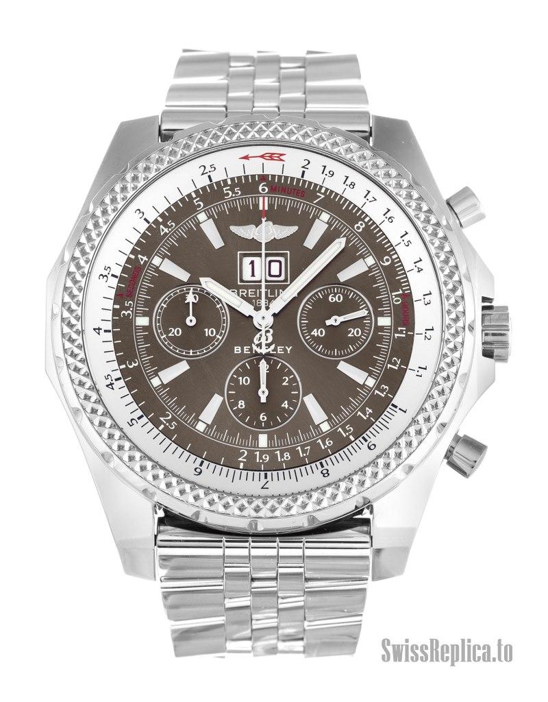 are amazon watches fake