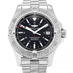 Breitling Colt Auto A17380 Men Automatic 41.1 MM-1