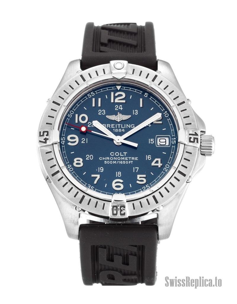 Timepiece Com Fake Watches