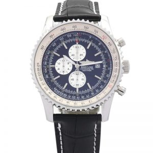 Breitling Navitimer A23322 Men Quartz 41.8 MM-1