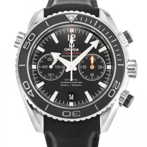 Omega Planet Ocean 232.32.46.51.01.003 Men Automatic 45.5 MM-1